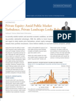 L0284 Solving2012 Private Equities