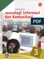 BukuBSE.belajarOnlineGratis.com-fullbook Tik SMP Mts 9-Suweno-1