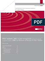 IFRS11_Effectanalysis
