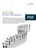Tracking IFRS Issue 8 (Final)