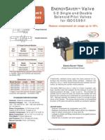 A10257rev8_03_EnergySaver_W60_Series[1]
