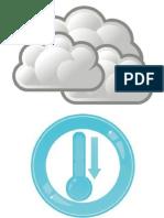 FC Weather