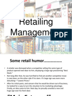 Projects_Retailing Management_Jonathan Cheryl Ruby_Retailing Management (3)