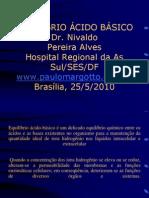Equili_acido_basico