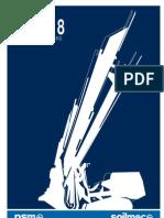 PSM-8