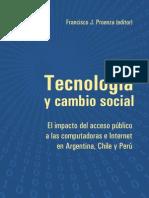 Tecnología y Cambio Social IDRC_completa