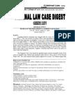 59549421 Crim Law Case Digests 2008 Mat