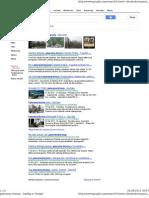 pancerna_brzoza ranking seo gogle