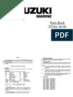 DT40c(86-98)