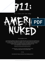911 America Nuked pages • 1 - 162 •