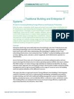 Building v2.4