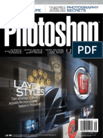 Photoshop User – September 2012-PFN