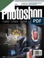 Photoshop User – September 2012-PFN