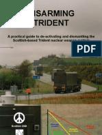 Disarming Trident