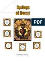 1 Springs of Mercy