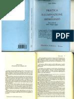 48864057 Pratica e Illuminazione Nello Shobogenzo