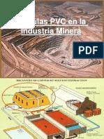 Valvulas en Mineria.ppt