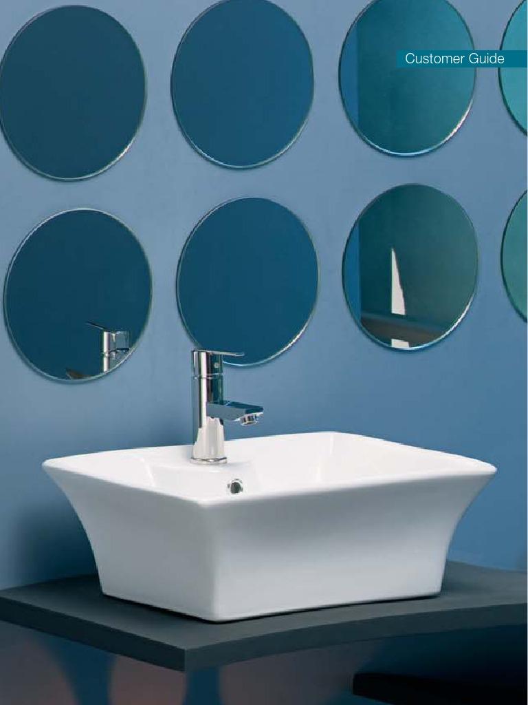 Jaquar bathroom fittings pune - Jaquar Bathroom Fittings Pune 16
