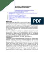Fitohemaglutinina