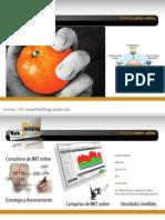 Marketing on line TrimMarketing