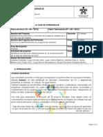 Guías de Aprendizaje_V3_San José de Obando nueva