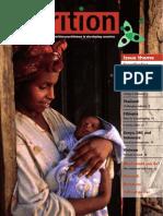 Ghana Articles 05-17-06