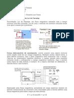 Eletromagnetismo PDF