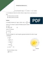 Ejercicio de Gauss Resuelto2