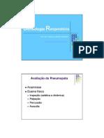 semiologia respiratoria (1)