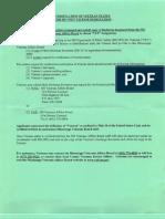 "Verification of Veteran Status for MS ""VET"" DRIVERS LICENSE DESIGNATION"