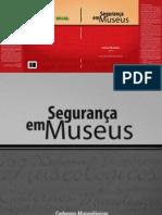 Seguranca Em Museus