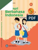 BukuBse.belajarOnlineGratis.com Kelas02 Terampil Berbahasa Indonesia 1