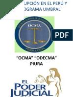 Ocma-odecma Como Dar Valor Agregado a Los Productos de Los Agricultores