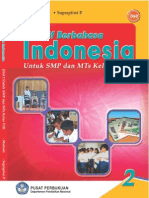 BukuBse.belajarOnlineGratis.com-Kelas VIII Bahasaindonesia Martanti-1