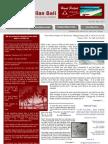 Publication2 June 2012