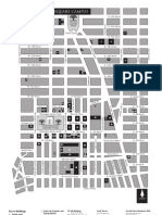 Nyu Downloadable Campus Map