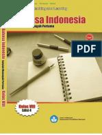 BukuBse.belajarOnlineGratis.com-Kelas VIII SMP Bahasa Indonesia Kisyani Laksono-1