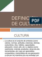 definiciondecultura-100313172258-phpapp02