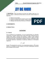 LEY DE OHM2