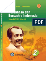 BukuBse.belajarOnlineGratis.com-Kelas VIII_SMP_Berbahasa & Bersastra Indonesia 2_Asep Yudha W-1