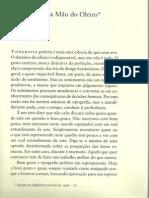 A Forma Do Livro Jan Tschichold Parte 02 - BY ALANA BRAUN