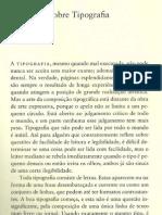 A Forma Do Livro Jan Tschichold Parte 04 - BY ALANA BRAUN
