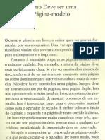 A Forma Do Livro Jan Tschichold Parte 10 - BY ALANA BRAUN