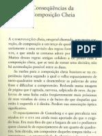 A Forma Do Livro Jan Tschichold Parte 11 - BY ALANA BRAUN
