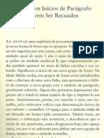 A Forma Do Livro Jan Tschichold Parte 12 - BY ALANA BRAUN