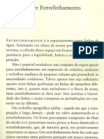 A Forma Do Livro Jan Tschichold Parte 14 - BY ALANA BRAUN