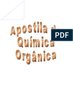 Apostila_Quimica_Organica1