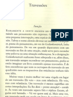 A Forma Do Livro Jan Tschichold Parte 17 - BY ALANA BRAUN
