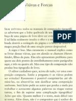 A Forma Do Livro Jan Tschichold Parte 18 - BY ALANA BRAUN