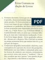 A Forma Do Livro Jan Tschichold Parte 23 - BY ALANA BRAUN